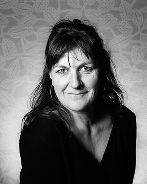 Clothilde Grandguillot photographe
