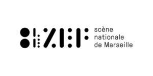 Logo Le Zef