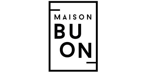 Logo Maison Buon