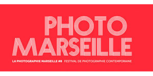 Logo Photo Marseille