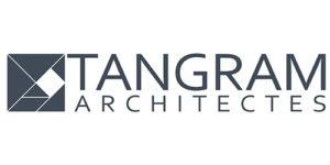 Logo Tangram Architectes