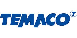Logo Temaco