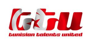 logo TunisianTalentsUnited