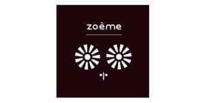 Zoeme