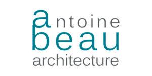 Logo abarchitecture