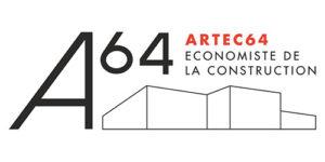 Logo artec64