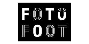 Logo fotofoot