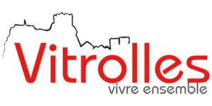ville_Vitrolles