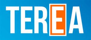 Logo Terea